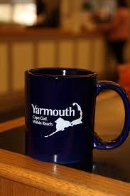 yarmouthblog yarmouth chamber of commerce blog