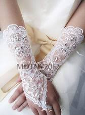 white gloves ebay