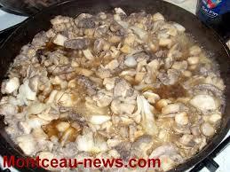 cuisiner vesse de loup lovely cuisiner vesse de loup 6 chignons 22071110 jpg