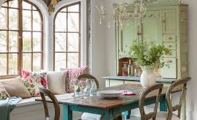French Country Dining Room Sets Table Unusual Ideas Country Dining Room Tables Awesome Country