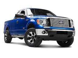 2015 f 150 parts u0026 accessories americanmuscle com free shipping
