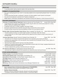 Best Business Resume Hadoop Admin Resume Best Business Template Regarding Hadoop Admin