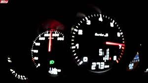 how fast is a porsche 911 turbo 0 333 km h porsche 991 turbo s acceleration top speed 911