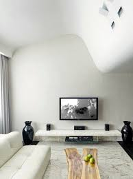 Minimalist Apartment Fresh Design 12 Minimalist Apartment Home Design Ideas