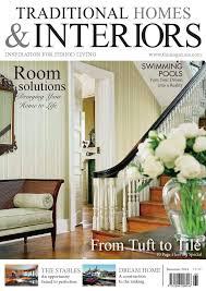 period homes interiors magazine 73 best magazine about house images on pinterest magazine