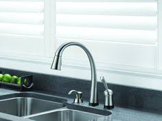 no touch kitchen faucets blanco sink kwc faucet my finished kitchen blanco