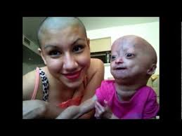 adalia rose know your meme