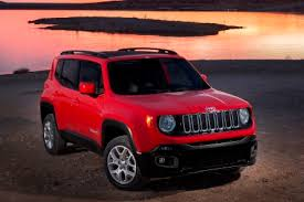 jeep passport 2015 jeep suv 2015 2019 2020 car release and reviews