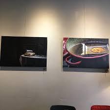 cours de cuisine reims 25 lgant cours de cuisine reims collection cokhiin dans cours de