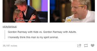 Chef Ramsy Meme - 15 angry gordon ramsay memes that will give you all the lols