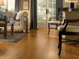 Install Pergo Laminate Flooring Top Oak Laminate Flooring U2014 Optimizing Home Decor Ideas How To