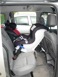 siege auto bebe britax j ai testé pour vous le siège auto britax max way le journal de