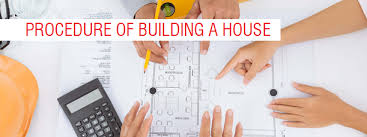 Building A House Plans Architects In Bangalore House Residential Architects In Bangalore