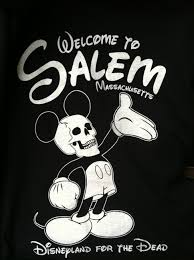 halloween city salem oregon disneyland for the dead u0027 what to do in salem the next great