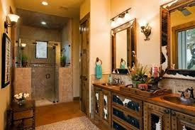 Western Bathroom Ideas Western Bathroom Design For Minimalist Home 4 Home Ideas