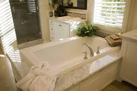 bathroom designs pictures 34 luxury white master bathroom ideas pictures