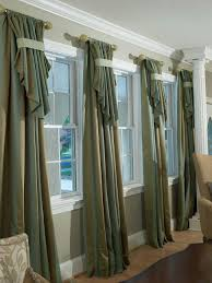Pics Of Curtains For Living Room by Living Room Curtain Patterns For Bedrooms Elegant Curtains For
