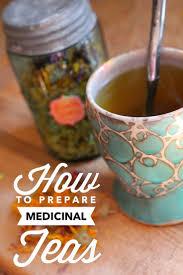 diy amazing diy herbal tea small home decoration ideas classy