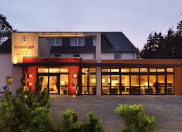 Restaurant Bad Waldliesborn Partnerhotels Akzent Hotel Surendorff In Bramsche