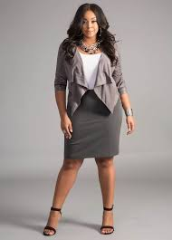 best 25 plus size professional ideas on pinterest plus size