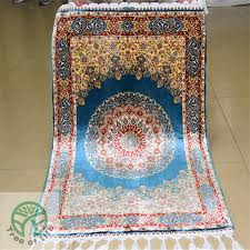 Oriental Rug Styles Online Get Cheap Oriental Rug Styles Aliexpress Com Alibaba Group