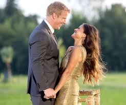 sean lowe to ben h u0027being the bachelor can really mess with your