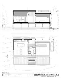 add on floor plans add on 13 competition story2 u2013 collaboration u0026 fabrication
