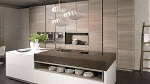 modern kitchen cabinet design ideas 7 stylish kitchen cabinet design ideas and layouts lowe s
