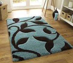 Brown And Blue Bathroom Rugs Brown Blue Rug Sensational Inspiration Ideas Blue And Brown Rug