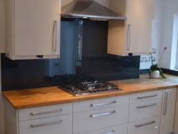 Kitchen Splashback Ideas Uk by Splashbacks