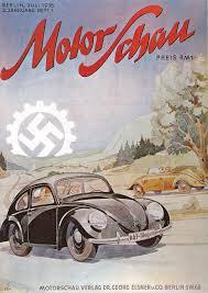 motor schau magazine july 1938 transportation pinterest