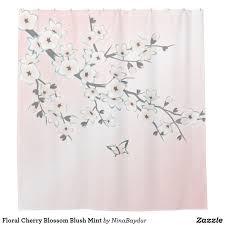 Mint Shower Curtain 109 Best Shower Curtains Images On Pinterest Shower Curtains