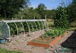 Simple Cheap Garden Ideas Simple Garden Ideas For Children S Ve Able Gardens