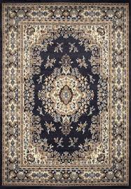Ebay Home Interior Rug Ebay Area Rugs Home Interior Design