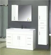Ideas For Small Bathroom Storage Bathrooms Design Bathroom Corner Storage Cabinet Vanity Cabinets