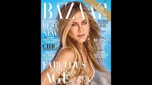 best hairstyles for a 48 year old exquisite sexuality 48 year old jennifer aniston youtube