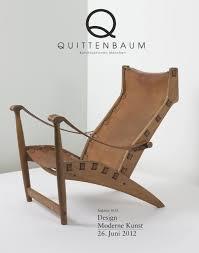 Esszimmerstuhl Edelstahl Geb Stet Auction 103a Catalogue Quittenbaum Art Auctions By Quittenbaum