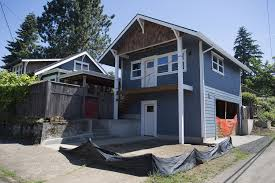 accessory dwelling unit accessory dwelling units housing help or hazard the columbian