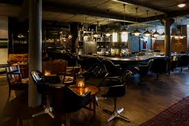 family restaurants near covent garden best restaurants for birthday dinners in london best restaurants