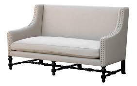 Modern Classic Sofas by Home Decor Ideas Sofas For Every Style Photos Architectural Digest
