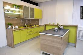 Great Simple Kitchen Cabinet Kitchen Simple Kitchen Cabinets - Simple kitchen cabinets