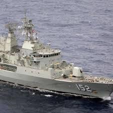 four dead after asylum seeker boat capsizes near christmas island