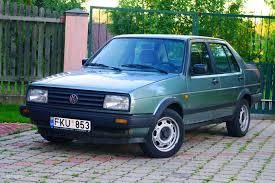 volkswagen gli hatchback 1988 volkswagen jetta tx 1 8 skelbiu lt