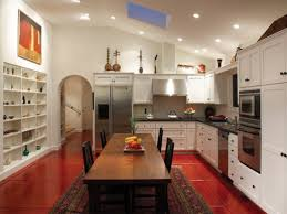 Mediterranean Style Kitchens - amazing pics of mediterranean style kitchens kitchen ideas