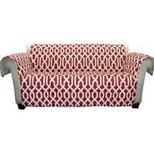 3 cushion sofa slipcovers ektorp 3 seater sofa cover wayfair