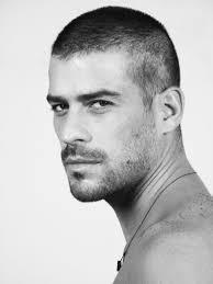cortes de pelo masculino 2016 53 cortes de cabello para hombres que los hace atractivos