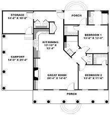 lake home plans narrow lot 266 best homes images on small house plans country
