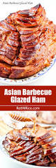 ham thanksgiving dinner best 25 baked ham glaze ideas on pinterest thanksgiving ham