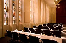 Cheap Wedding Venues In Maryland Wedding Venues In Maryland William F Bolger Center Potomac Md