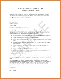 Disability Appeal Letter Erisa Attorney Sample Resume